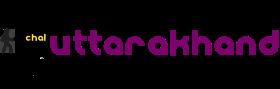 1st Online Store of Uttarakhand Pulses, Grains, Fruits, Vegetables, Spices