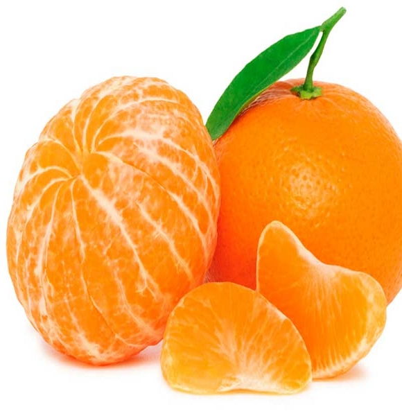 Buy Orange Online